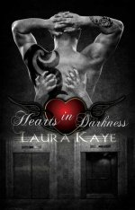 Hearts In Darkness Book Cover