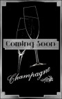 Coming Soon from Champagne Book Group