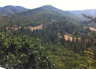 Oregon photo