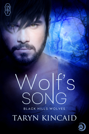 Wolf's Song by Taryn Kincaid