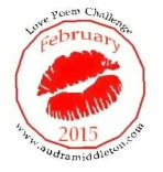 Love Poem Challenge