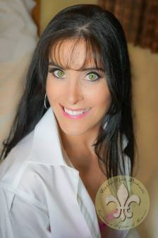 Jennifer Kacey author photo