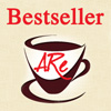 AllRomance.com Bookstore Best Seller