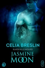 JASMINE MOON BOOK COVER