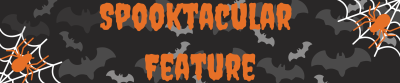 bewitching book tour FEATURE banner