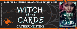 bewitching book tour banner
